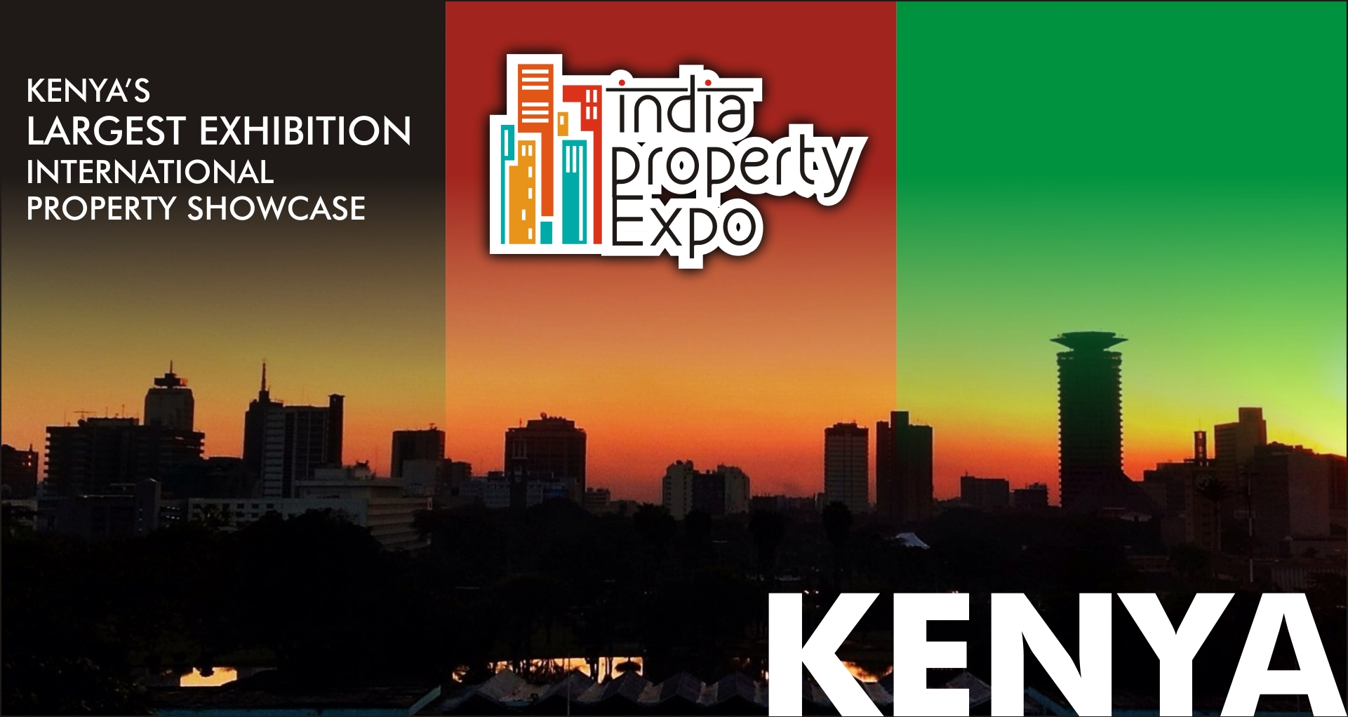 Exhibition Stall Organisers : India property expo largest indian real estate
